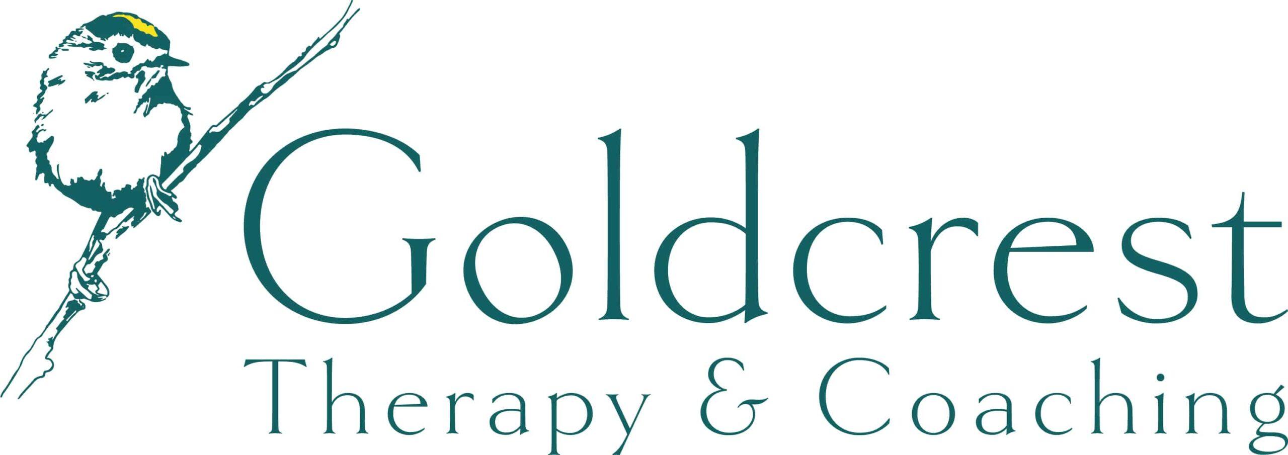 Goldcrest logo (1)